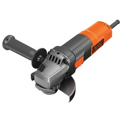 Black and Decker - Rebarbadora 900W 115m - BEG210K