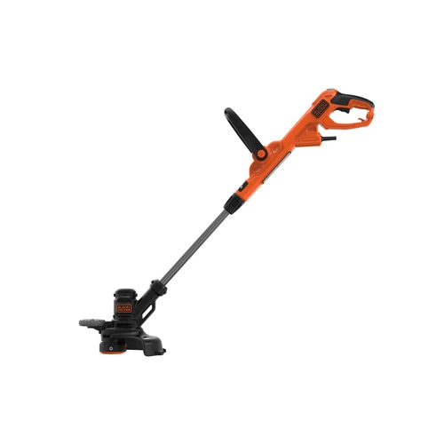Black and Decker - Aparador POWERCOMMAND 550W 30cm - BESTE630