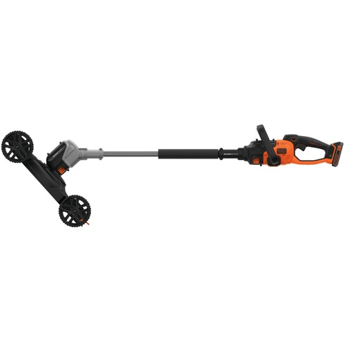 Black and Decker - 3IN1 Base com roda para Aparador - CM100