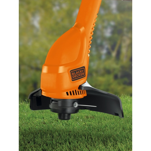 Black and Decker - Aparador 300W 25cm - GL310