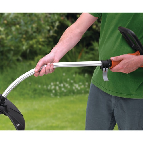 Black and Decker - Aparador 900W 35cm - GL9035