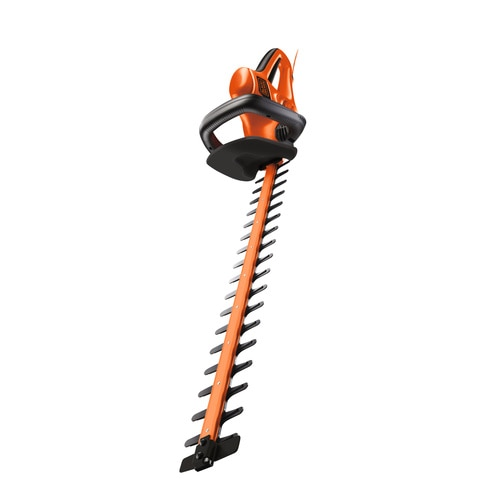 Black and Decker - Cortasebes 650W 60cm - GT6030