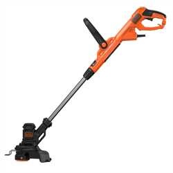 Black and Decker - Aparador POWERCOMMAND 450W 25cm - BESTE625