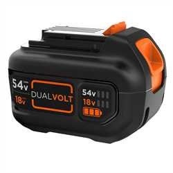 Black and Decker - 2515Ah Batera Dualvolt - BL1554