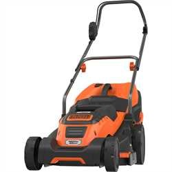 Black and Decker - Cortarelvas 1800W 42cm - EMAX42I