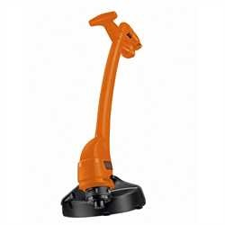 Black and Decker - Aparador 350W 25cm - GL360