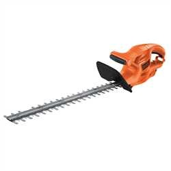 Black and Decker - Cortasebes 420W 45cm - GT4245