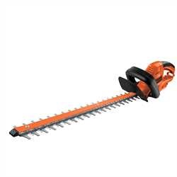 Black and Decker - Cortasebes 550W 60cm - GT5560