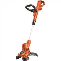 Black and Decker - Aparador 550W 30cm - ST5530