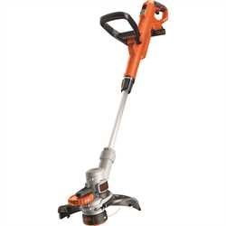 Black and Decker - Aparador 18V 20Ah Ltio 28cm - STC1820