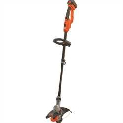 Black and Decker - Aparador 18V 40Ah Ltio 30cm - STC1840