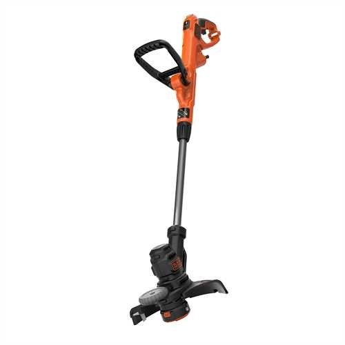 Black And Decker - Aparador POWERCOMMAND 550W 28cm - BESTE628