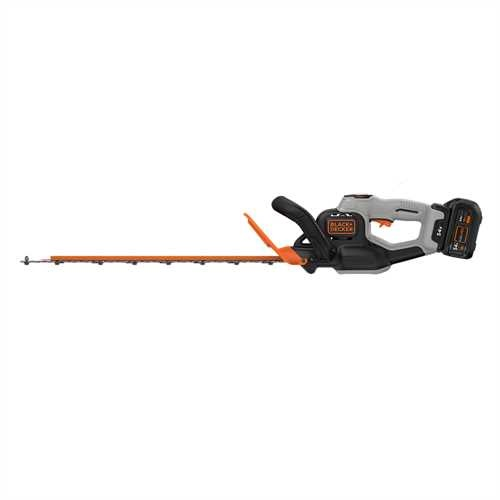Black and Decker - Corta Sebes Dualvolt 54V - GTC5455PC